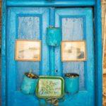 玄関のドアの飾りでおしゃれなのは?可愛い装飾品ランキング5選