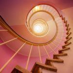 玄関アプローチの階段の幅!使用するのに最適な間隔について解説