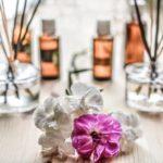 玄関のアロマでおすすめは?人気の高い香りアイテム5選を紹介!