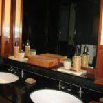 洗面台をおしゃれにリフォーム!必要な費用の相場はいくらになる?