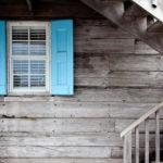 窓のサッシの交換費用は?取り換えるタイミングや相場をチェック