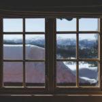 窓のリフォーム費用の相場はいくら?施工別で必要な金額の一覧